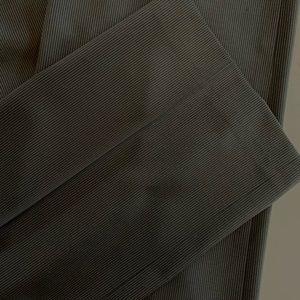 Hugo Boss Pants - Boss Blk Taliani/Hunter Grn Tumasi Slacks Bundle